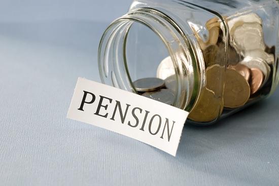 Lack of understanding causing pension shortfall