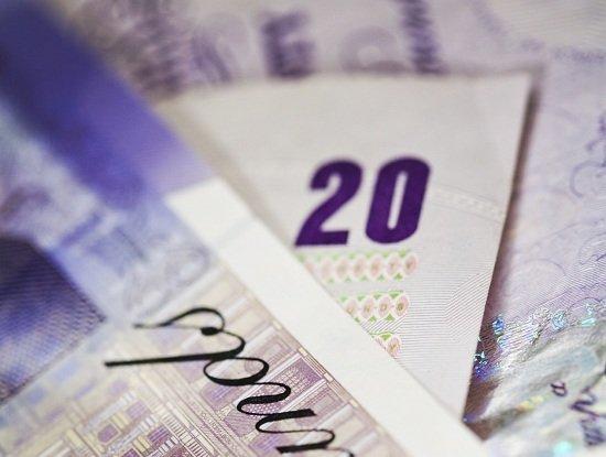 Pocket Money Image