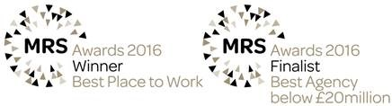 op-mrs-awards-logo