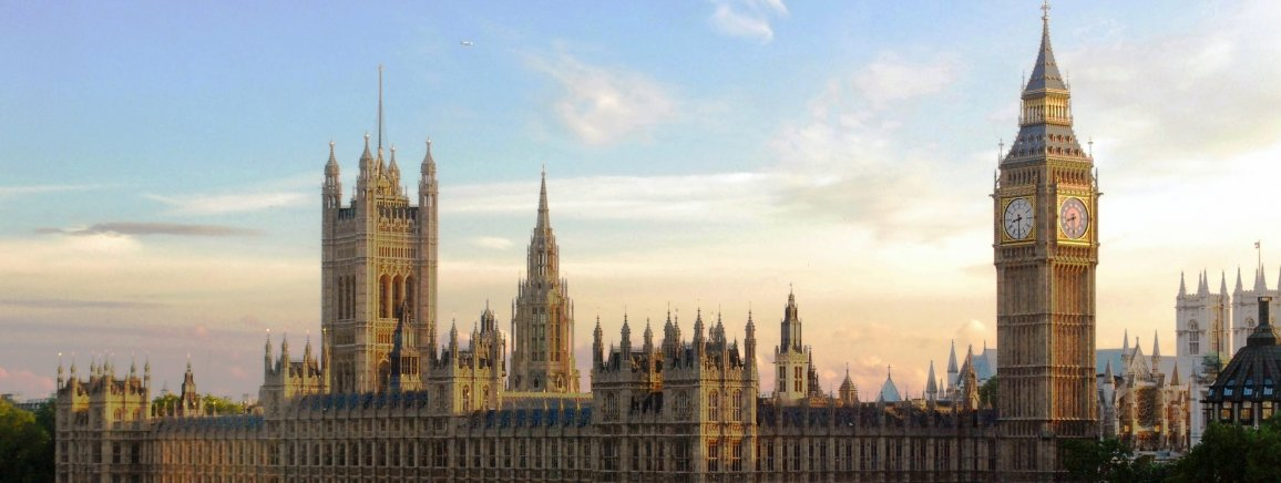 Parliament_at_Sunset_1156x436_acf_cropped