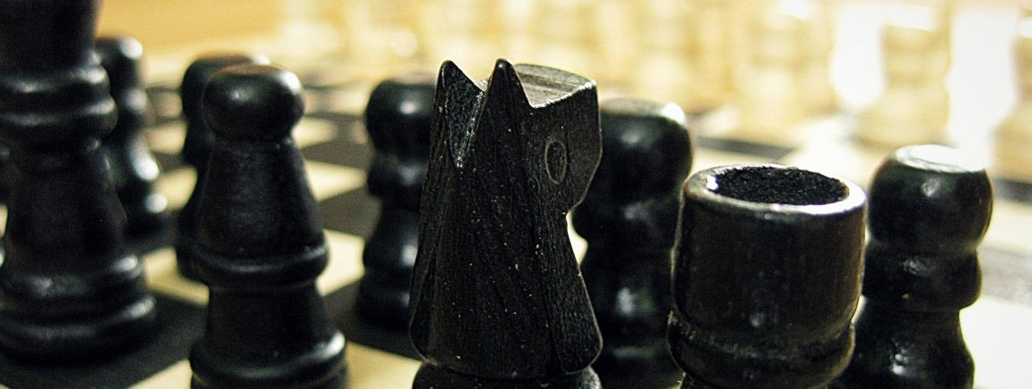 chess-game-strategy-intelligence-52993_1156x436_acf_cropped