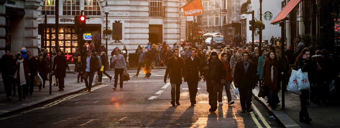 city-sunny-people-street_1156x436_acf_cropped