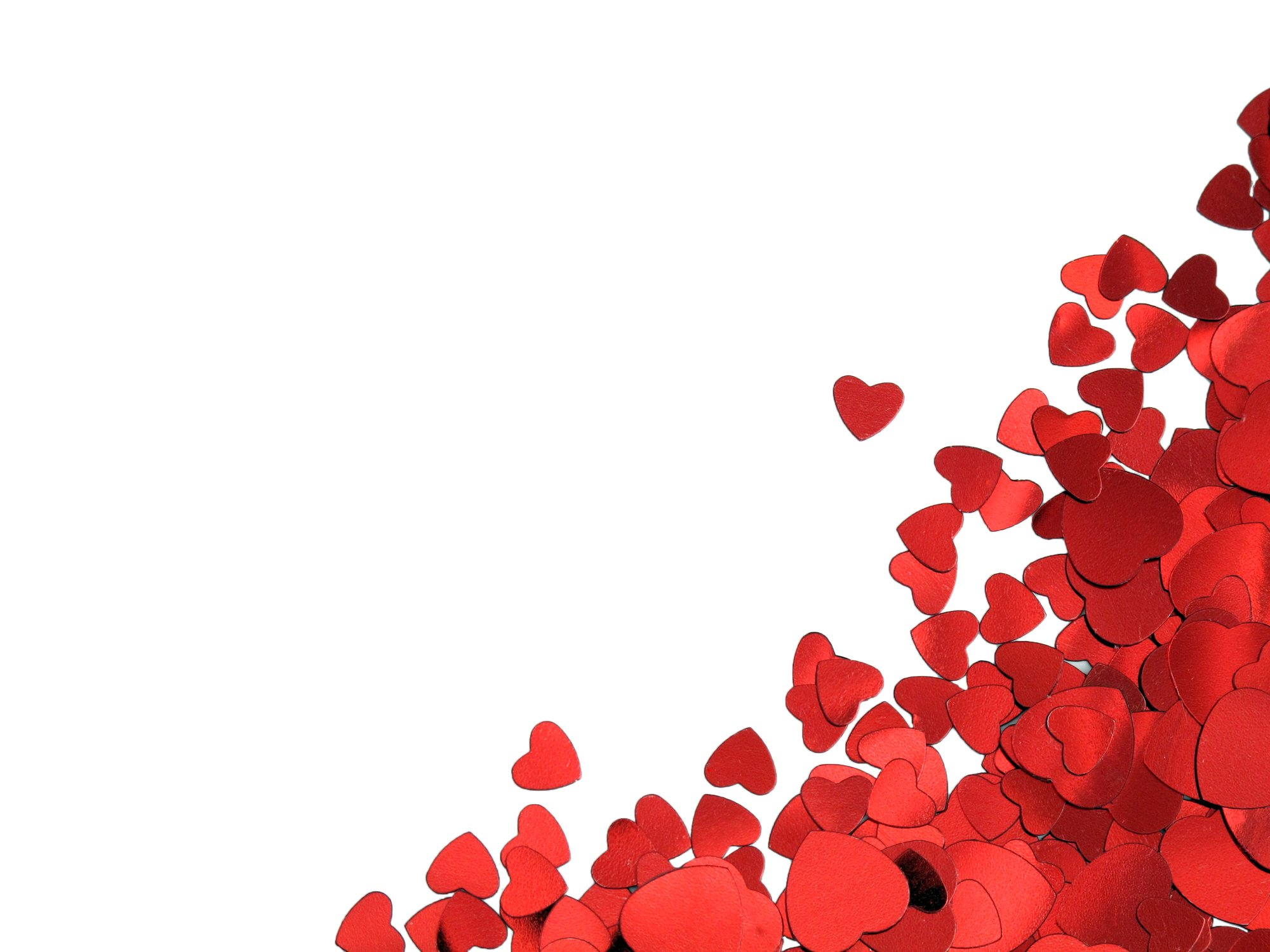 Valentine S Day Has Limited Appeal In The Uk Opinium