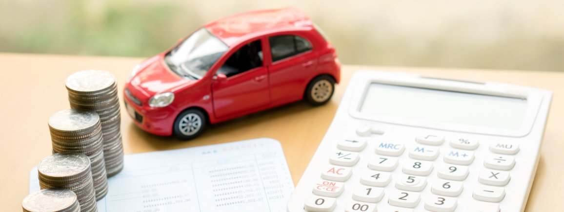 Monthly Car Payments Are Preferred By A Fifth Of Drivers Opinium