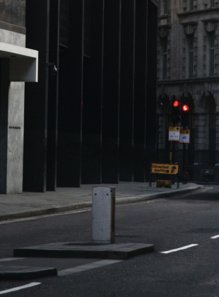 70% of workers say UK will suffer long-term damage without imminent return to work