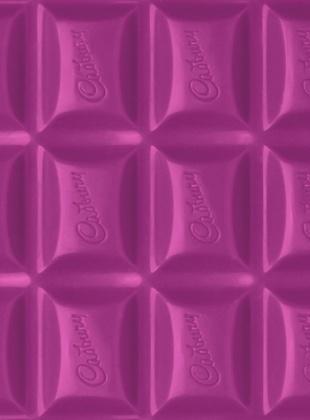 Brand expert view – Cadbury