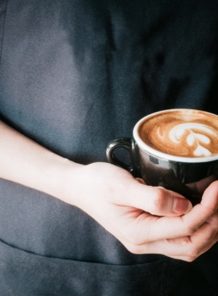 Measuring campaign impact and optimising future activation strategy for Nescafé Original