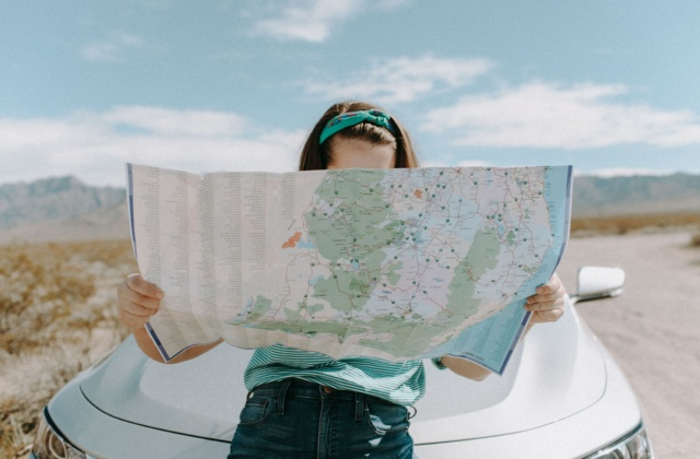 Travel insurance a necessity now more than ever