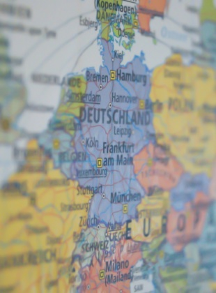 A divided continent? How are Europeans approaching the year ahead?